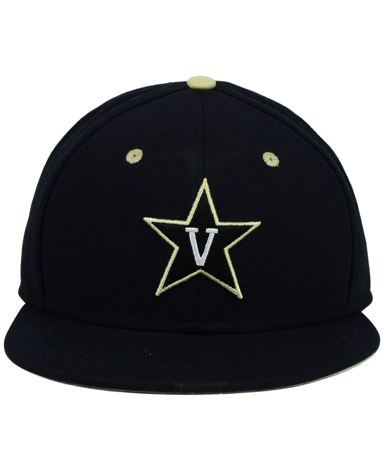 72db27fe3 wholesale vanderbilt baseball hat nike 9d042 69bdf