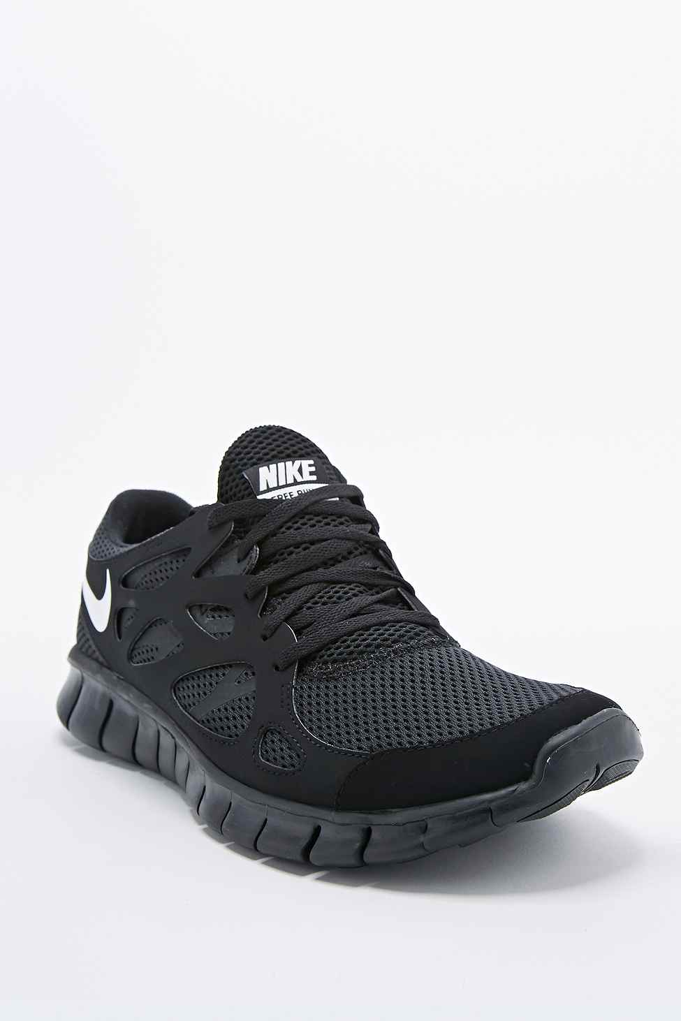Noir Lyst Free Homme Noir In Run for Nsw Trainers in 2 Nike afxPYwqRY