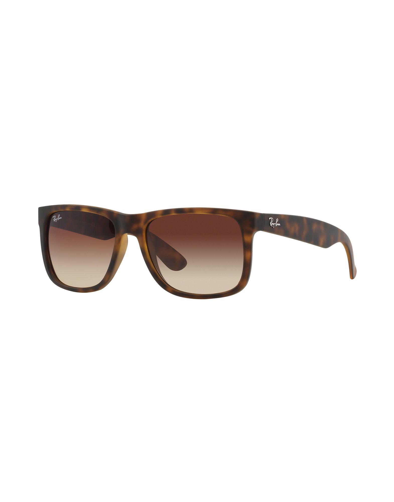 e9752ea715 Mens Brown Ray Ban Sunglasses « Heritage Malta