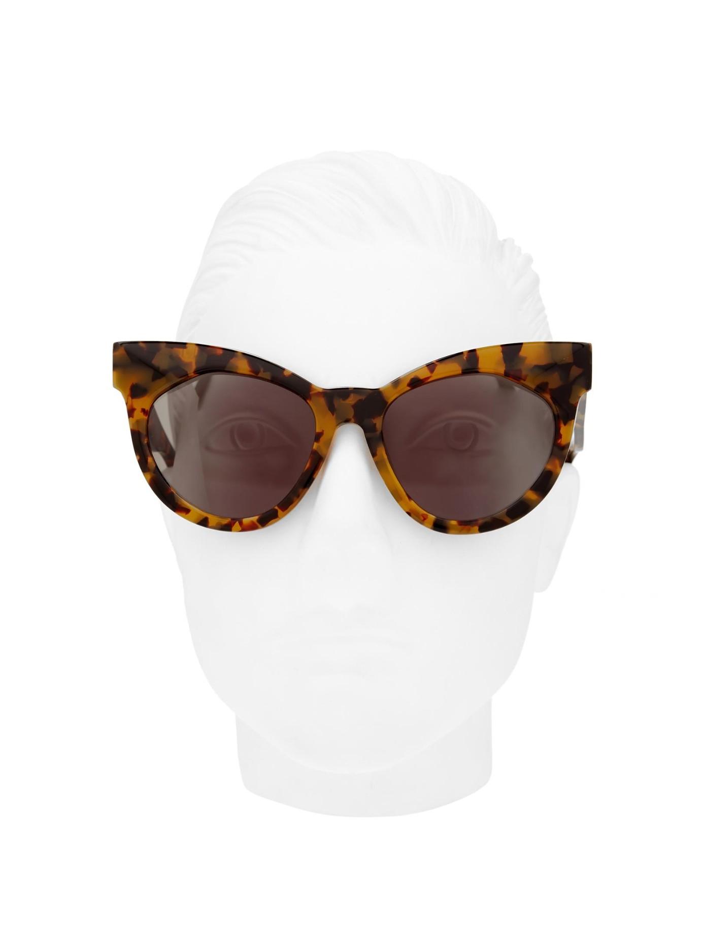 13944eb69c7b ... cat sunglasses