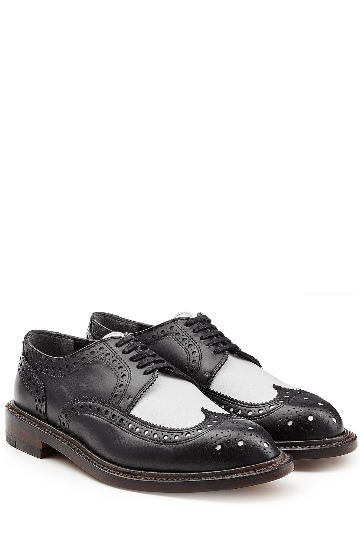 Mens Shoes Robert Clergerie