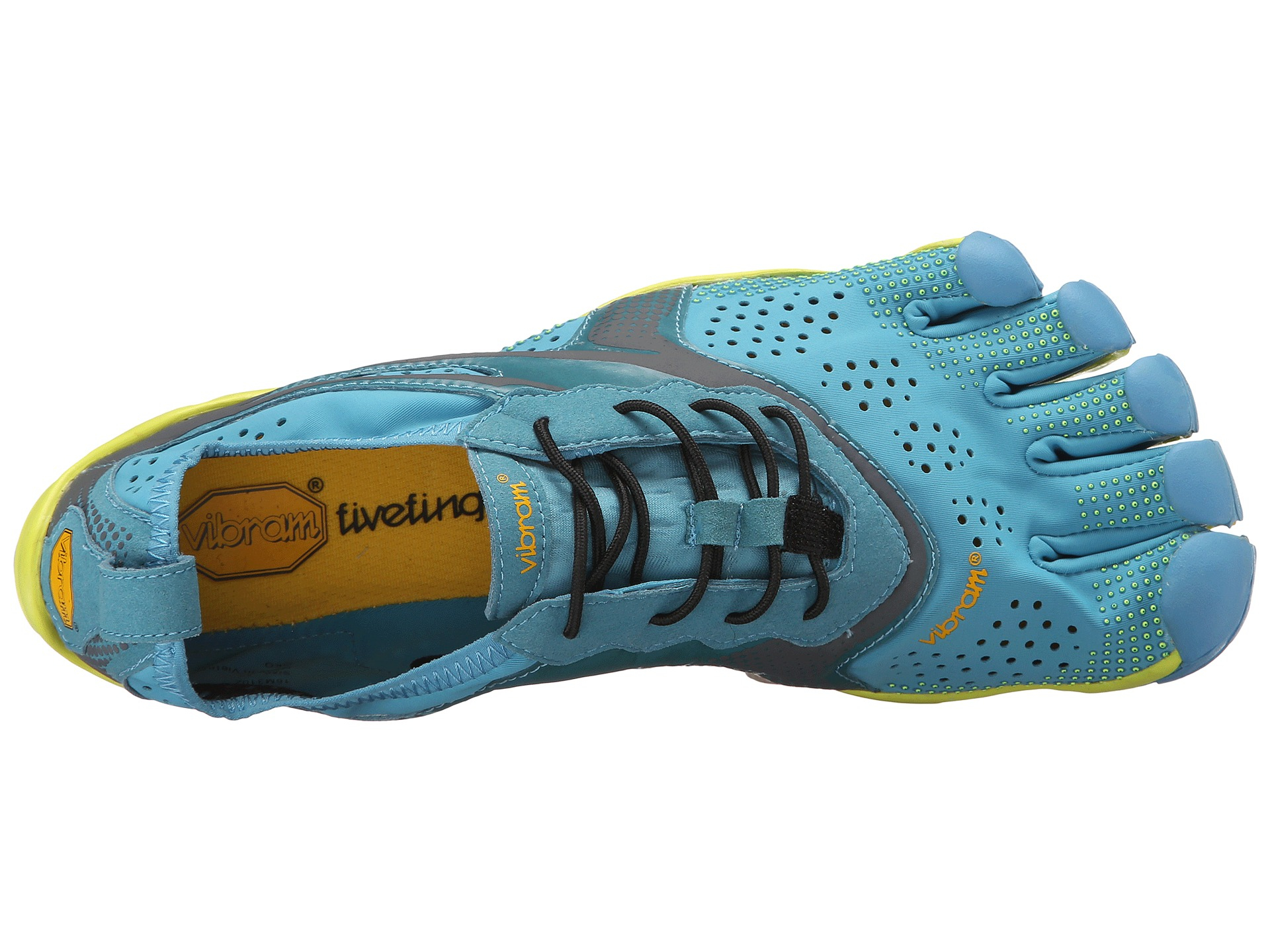 Vibram Shoes Mens Images About Fivefingers On Pinterest Running Casual Danner