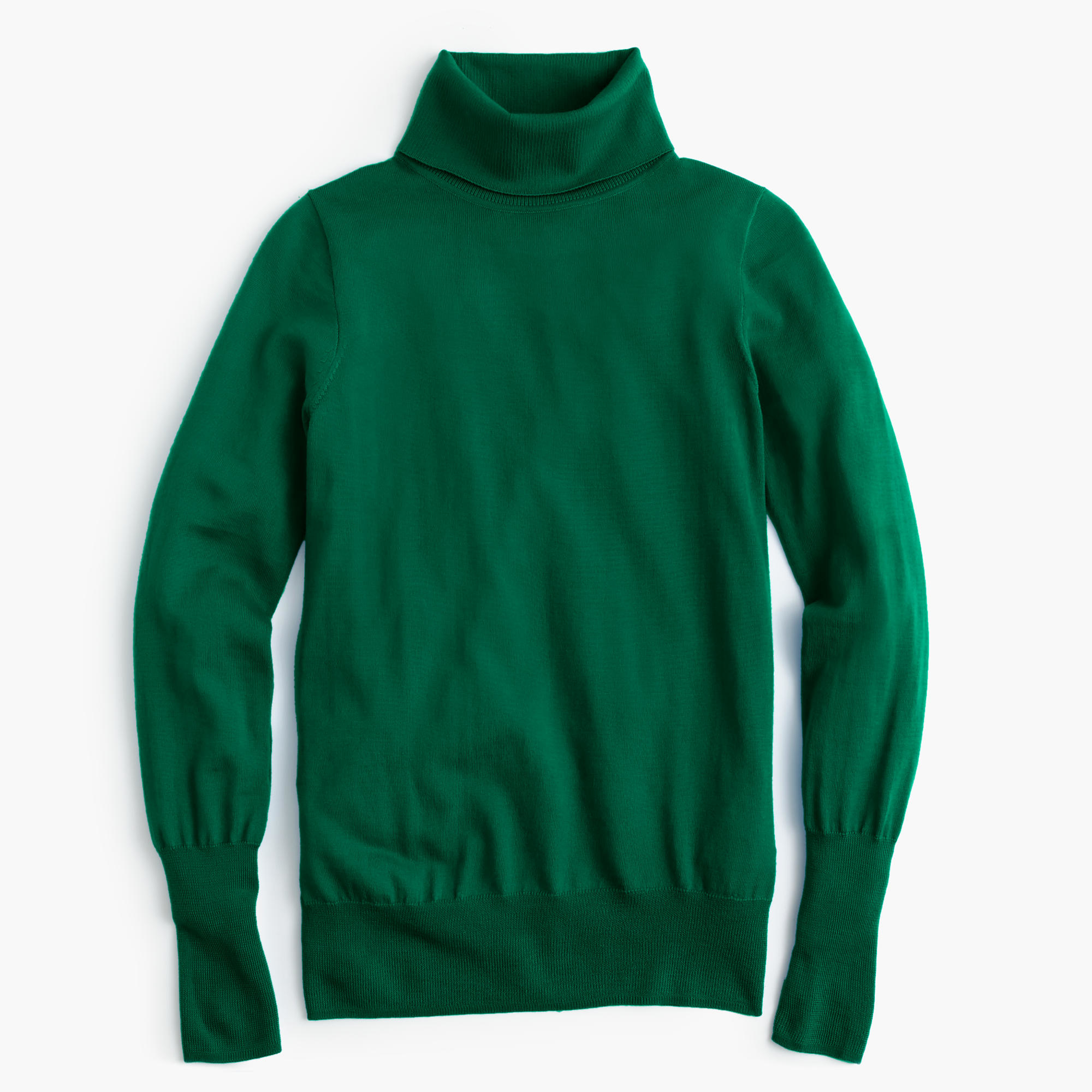 Merino Wool Waffle Knit Henley Sweater An ancient and universal fiber One of the oldest and most universal fibers, felted or woven wool has been used for garments and household linens since the earliest civilizations.