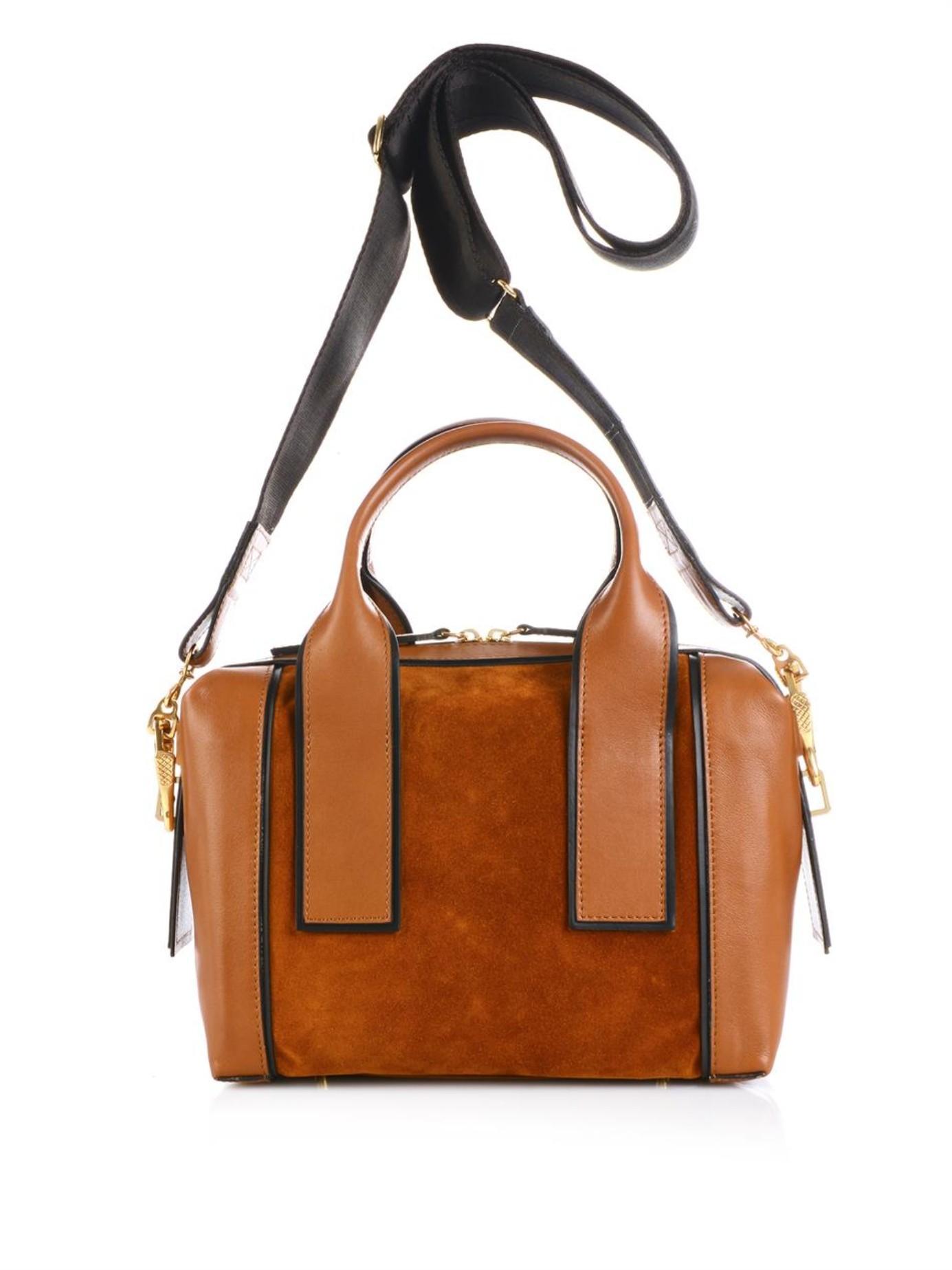 Pierre Hardy Leather Hand Bag Quality yWe1s