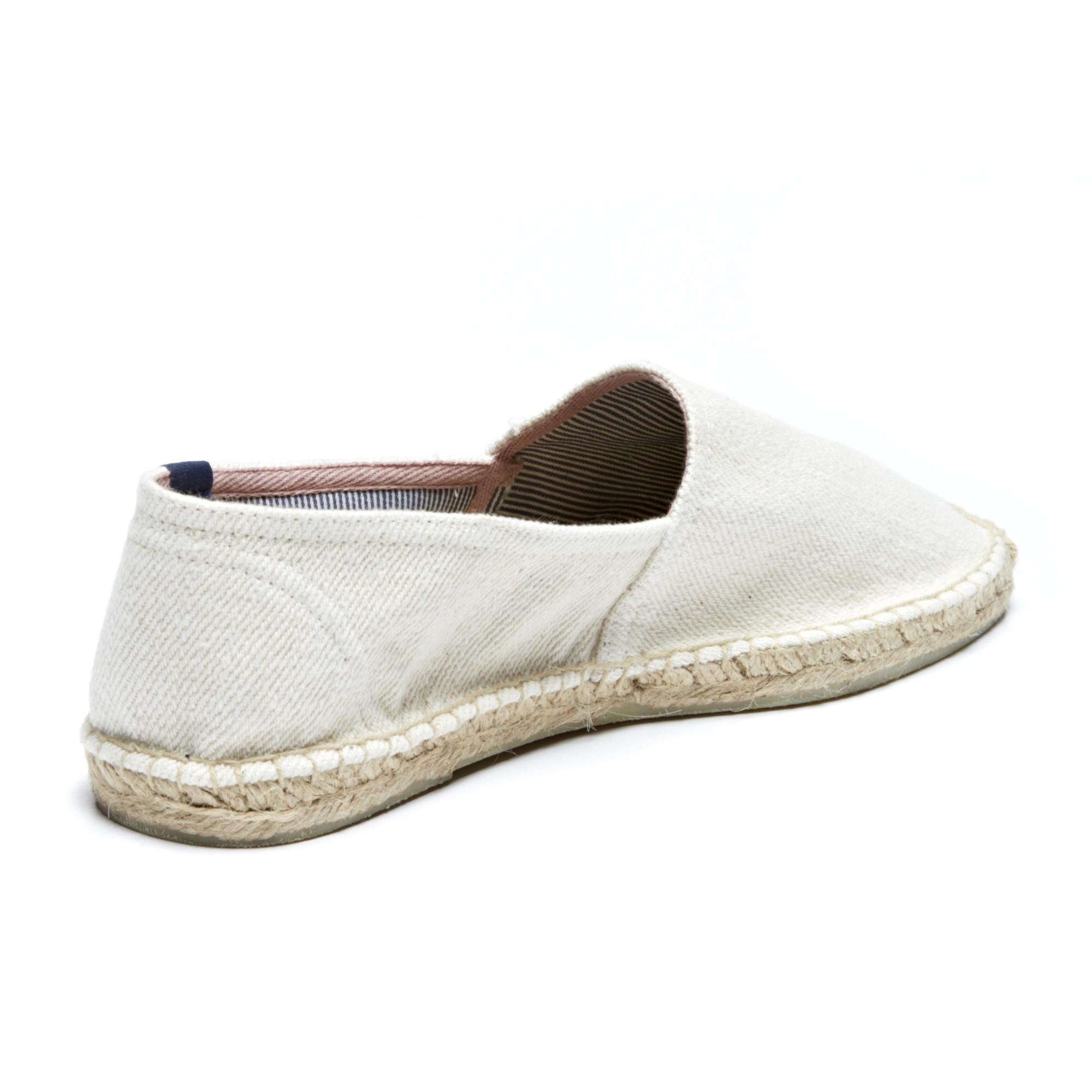 Dkny Mens Slip On Shoes