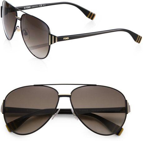 5684ac5386 Mtv Sunglasses Black Aviator « Heritage Malta
