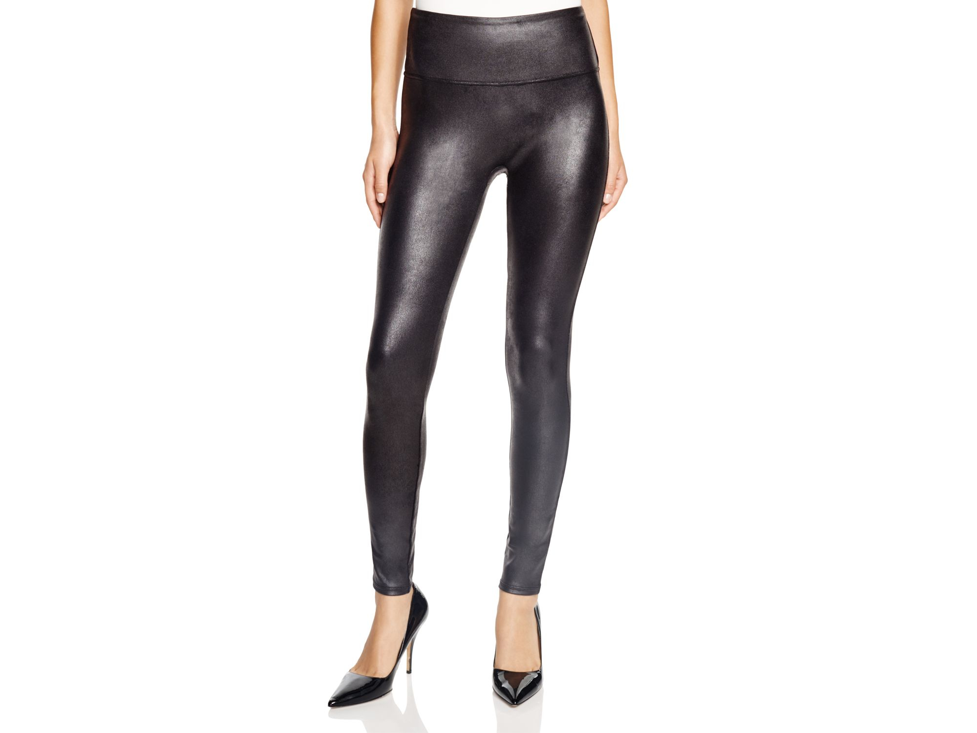 Find great deals on eBay for leather leggings. Shop with confidence.