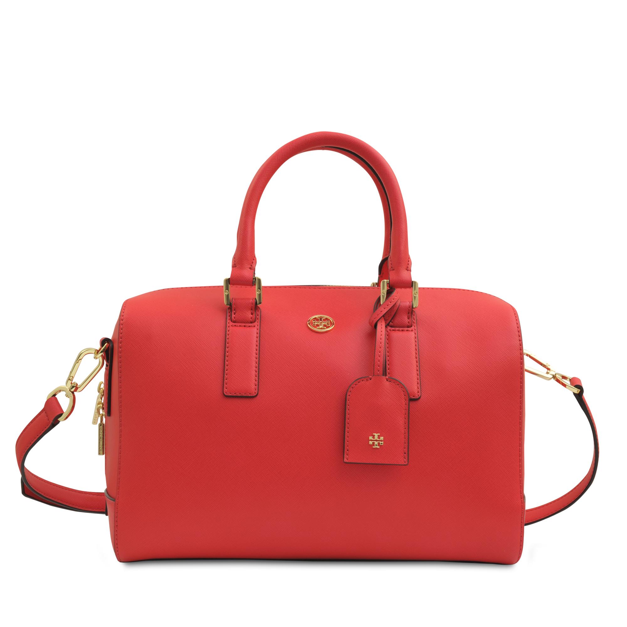 Caractere HANDBAGS - Handbags su YOOX.COM qixjJe16Kj