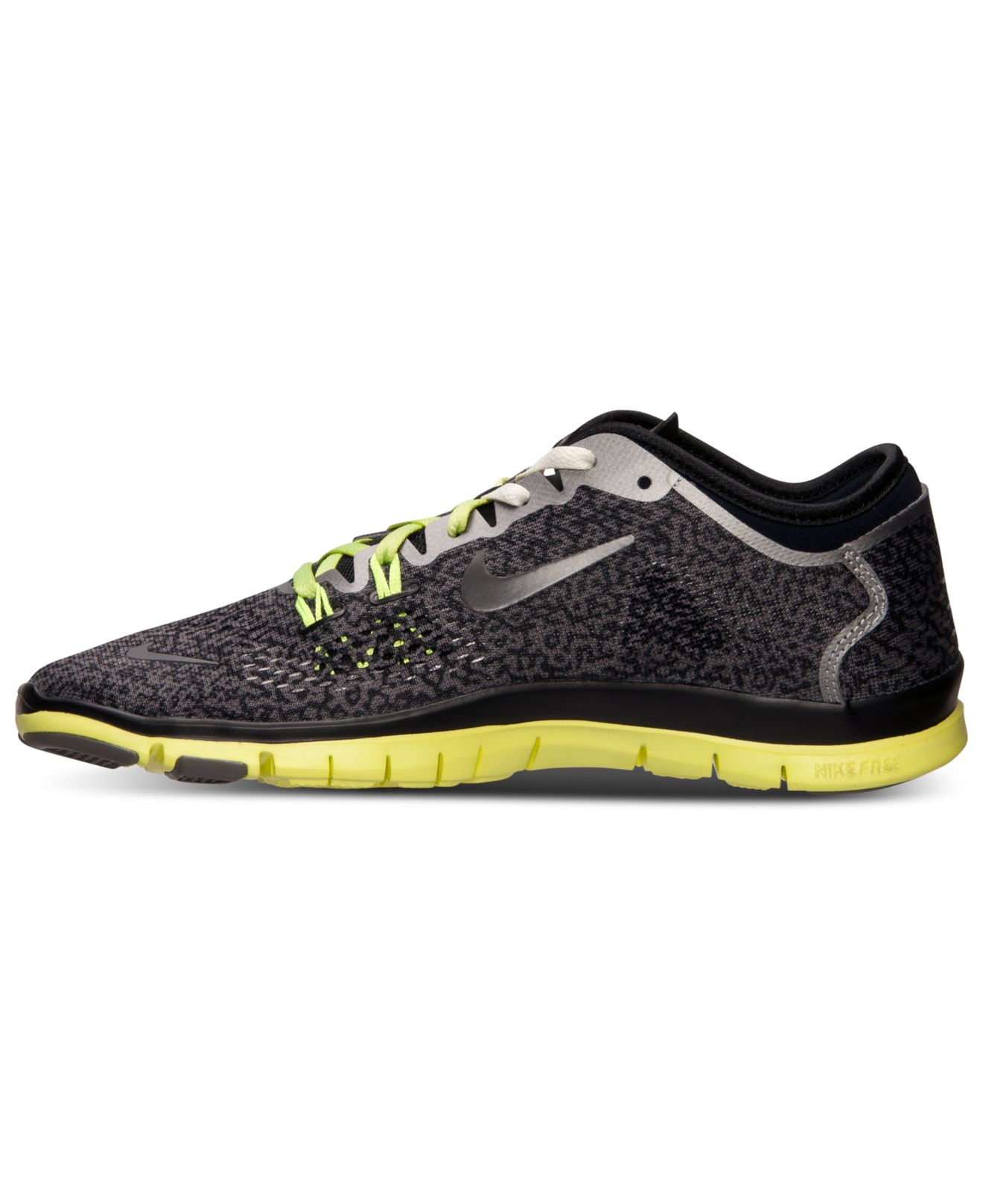 online store 66a93 61da6 nike free 5.0 at finish line