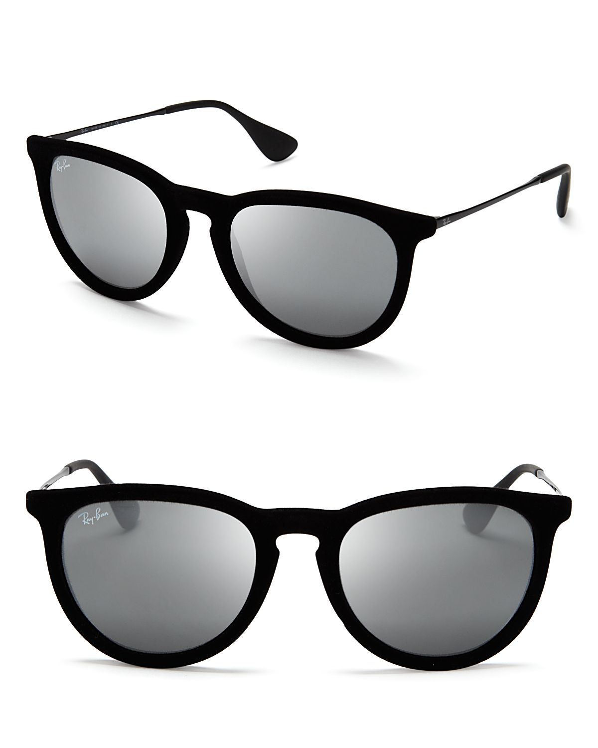 cbac328a37 Ray Ban Rb 3211 Large « Heritage Malta