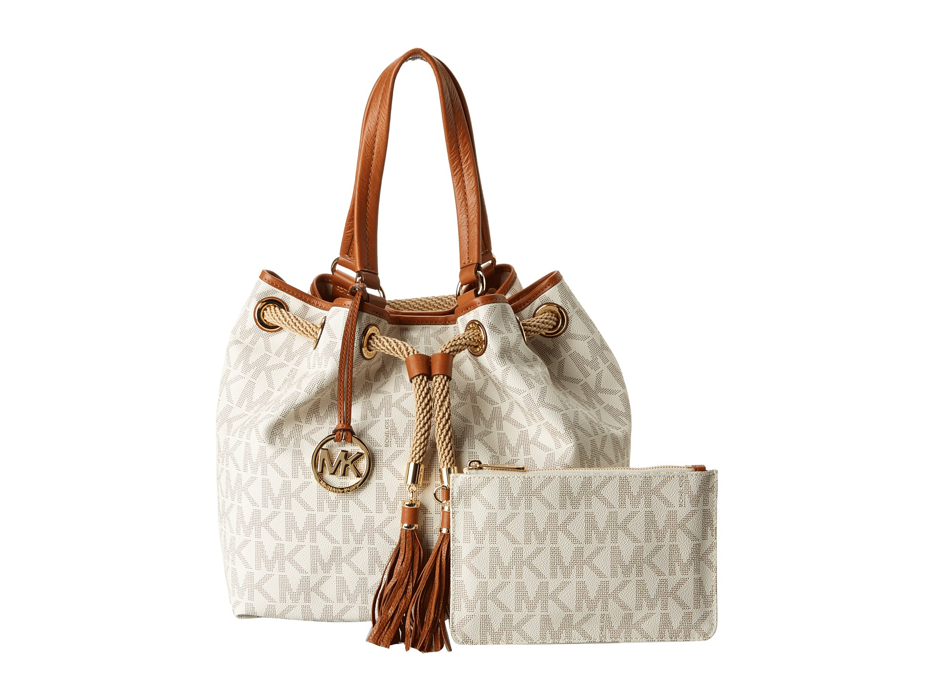 0c94387a158ee4 Gallery. Previously sold at: Zappos · Women's Michael Kors Marina