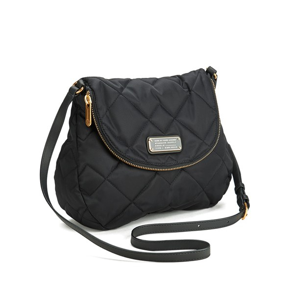26995a694444 Marc Jacobs Small Quilted Nylon Tote - Best Quilt Grafimage.co