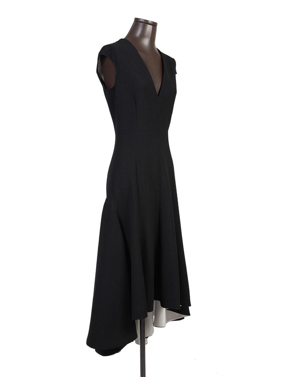 Stella mccartney Dress Black in - 69.8KB