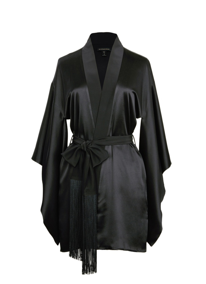SHOP Satin Robes for Bridesmaids and your Bridal Party. We have satin robes in the most vibrant colors. We offer plain satin robes and personalized ones with the finest most brilliant crystals.