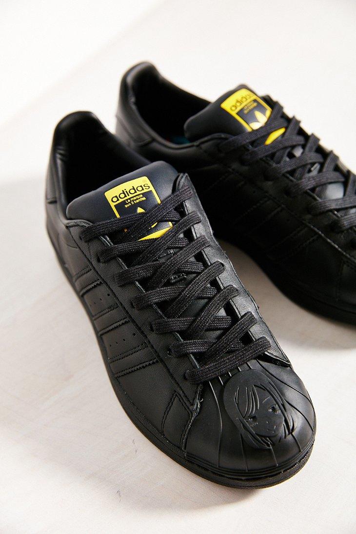 brand new 2093b 74b4a adidas -black-originals-x-pharrell-mrsuperstar-supershell-sneaker-product-0-040167994-normal.jpeg