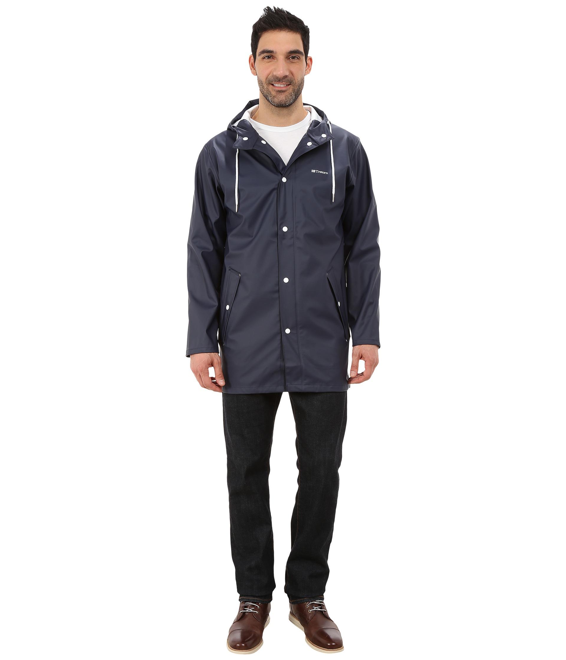 fef3a755b tretorn-navy-wings-rain-jacket-blue-product-2-783807574-normal.jpeg