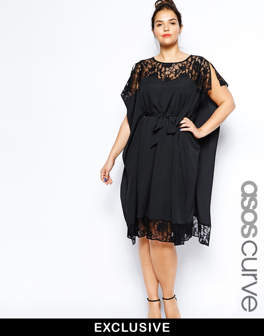 a8bc1ec7bbb Lace Dress Asos Sale - Gomes Weine AG
