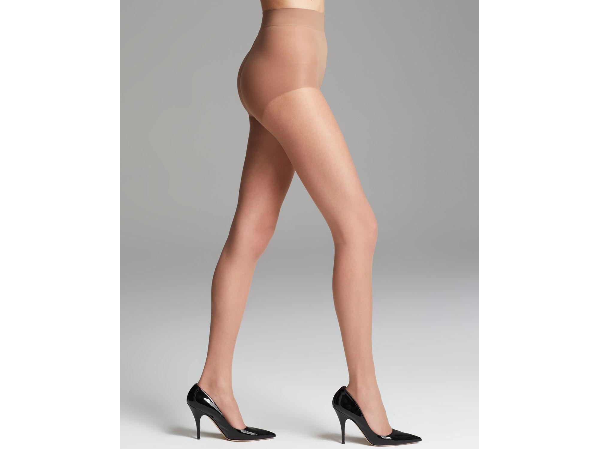 Great spanking porn video online