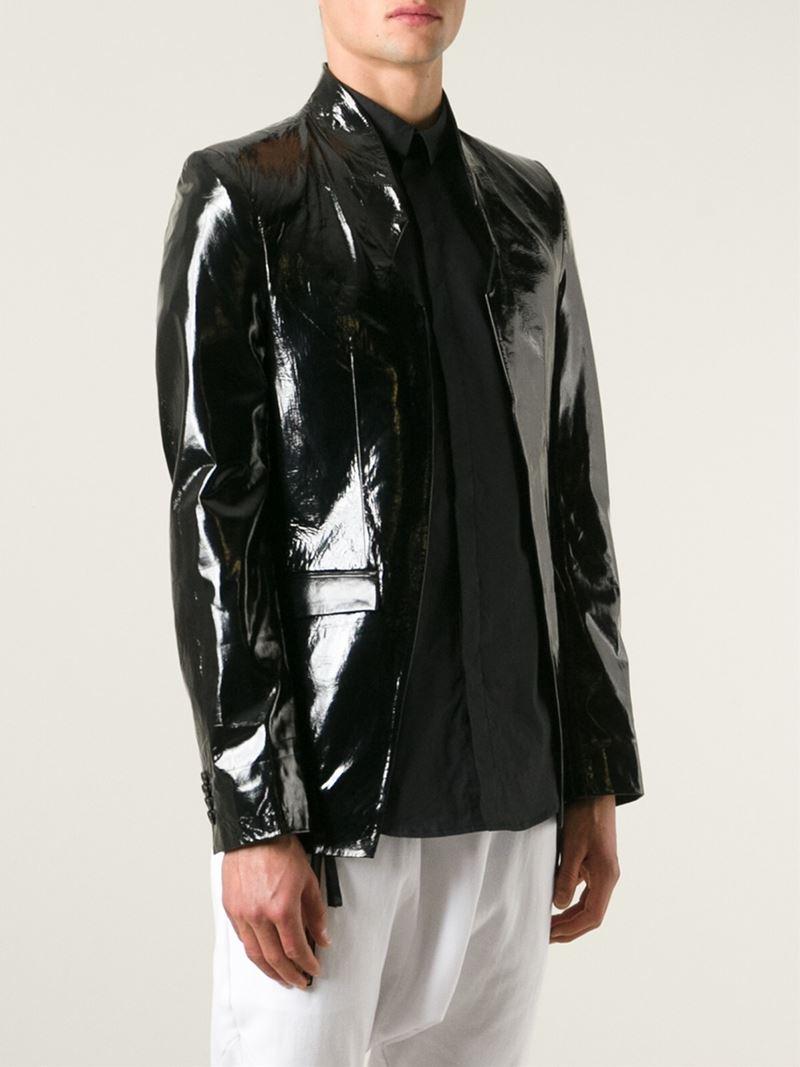 Cheap Northface Jackets
