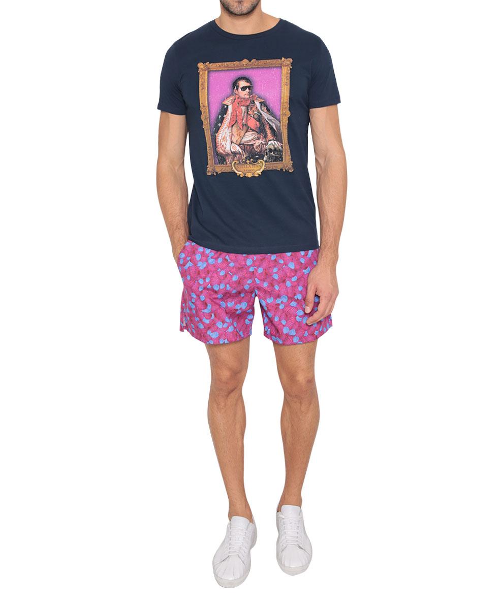 egna t shirts