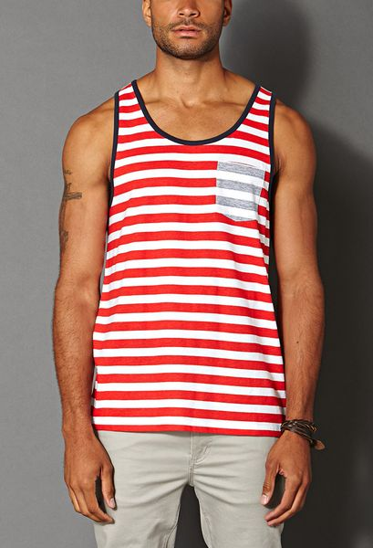Shop online for Men's Tank Tops at buzz24.ga Find graphic designs & pocket tank tops for the gym & beach. Free Shipping. Free Returns. All the time.