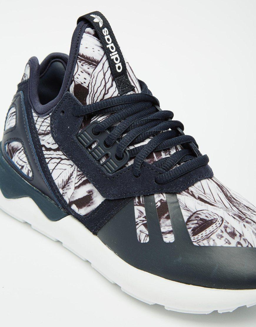 switzerland adidas originals tubular runner shoes 27e8a b91f6