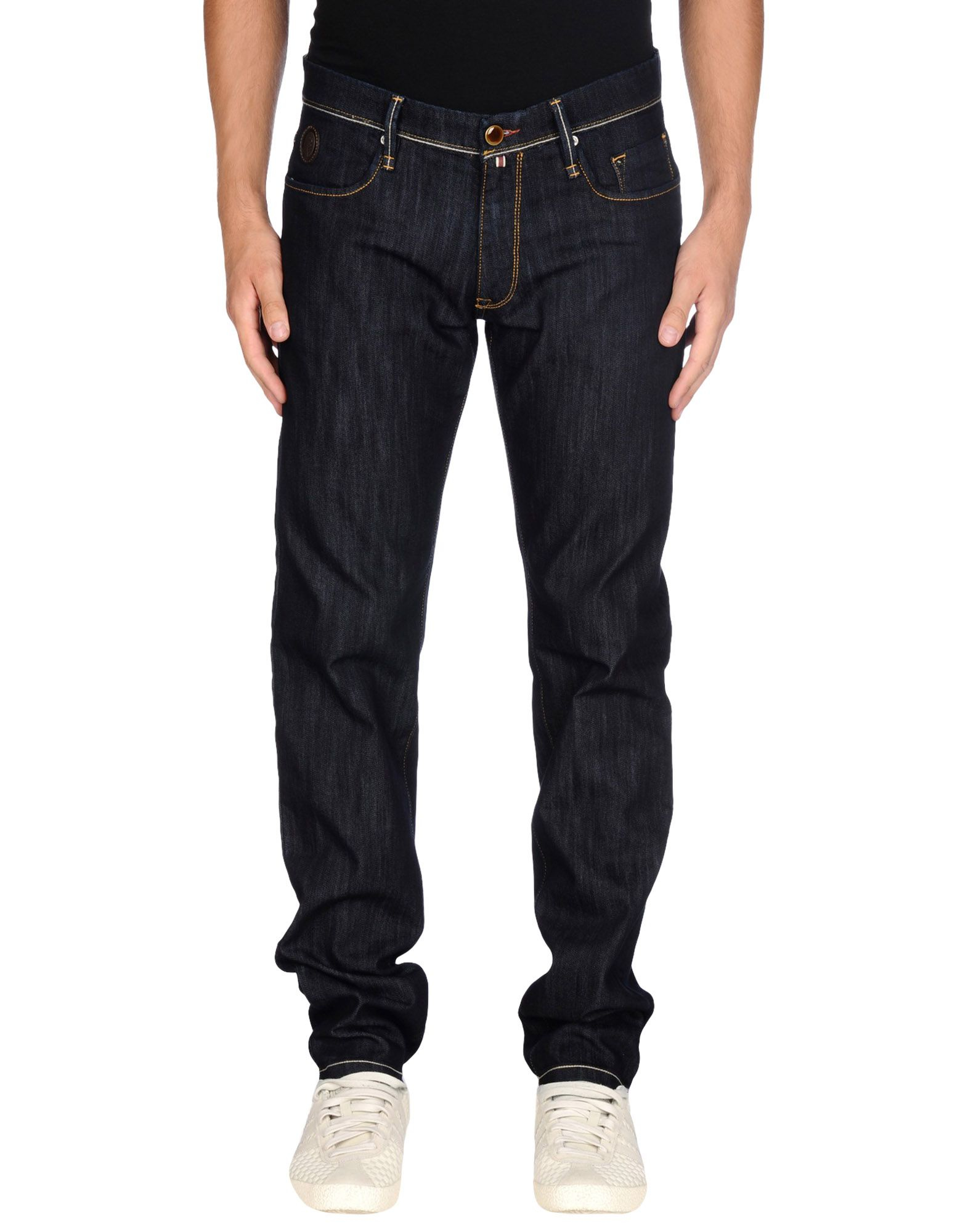 Found Deals For: TRUE JEANS. Trending Deals. Hot deal. 37% Off Types: Electronics, Toys, Fashion, Home Improvement, Power tools, Sports equipment.