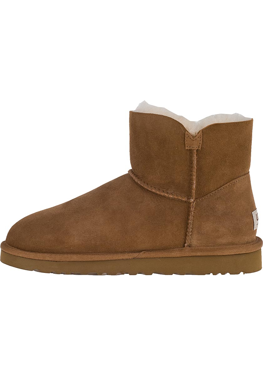 ugg australia women's deanna casual shoes