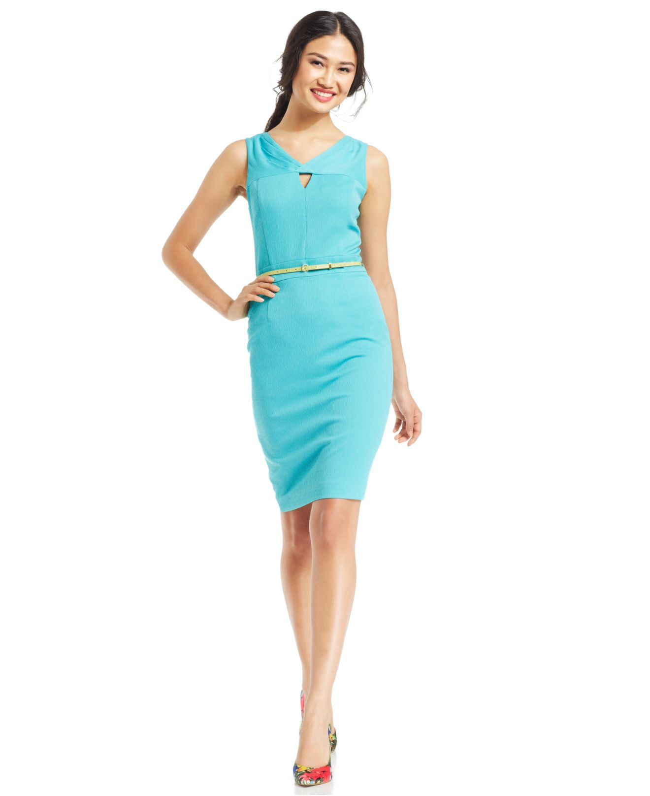 Luxury Macy Party Dresses Inspiration - All Wedding Dresses ...