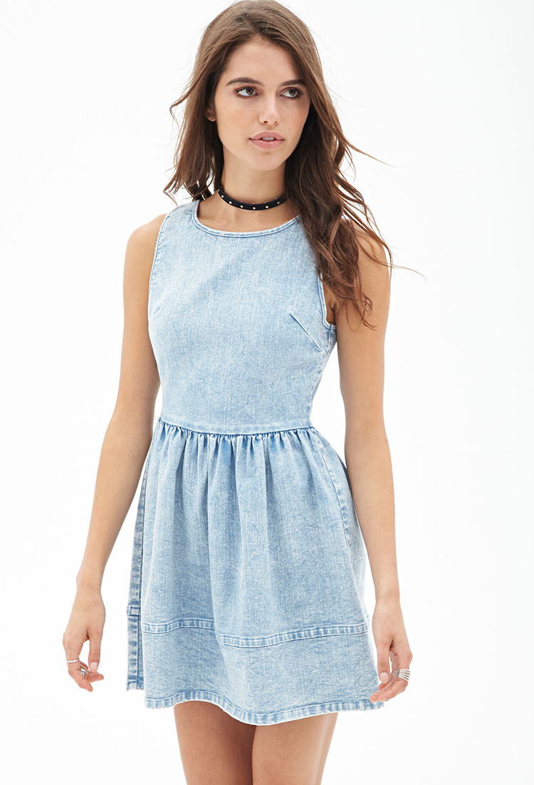 long sleeve ombre dress forever 21 | Luxury Hotels In Mount Abu
