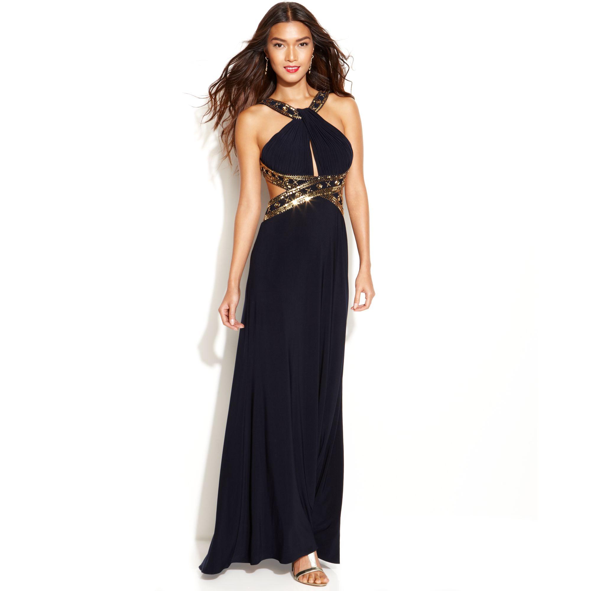 0dde15c7251a Betsy Adam Prom Dresses - Photo Dress Wallpaper HD AOrg