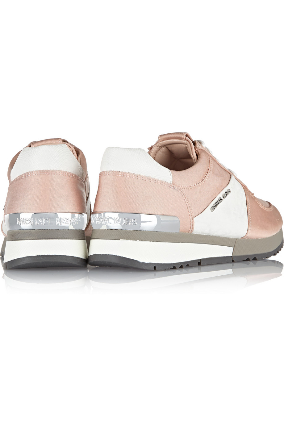 michael kors sneakers nelly