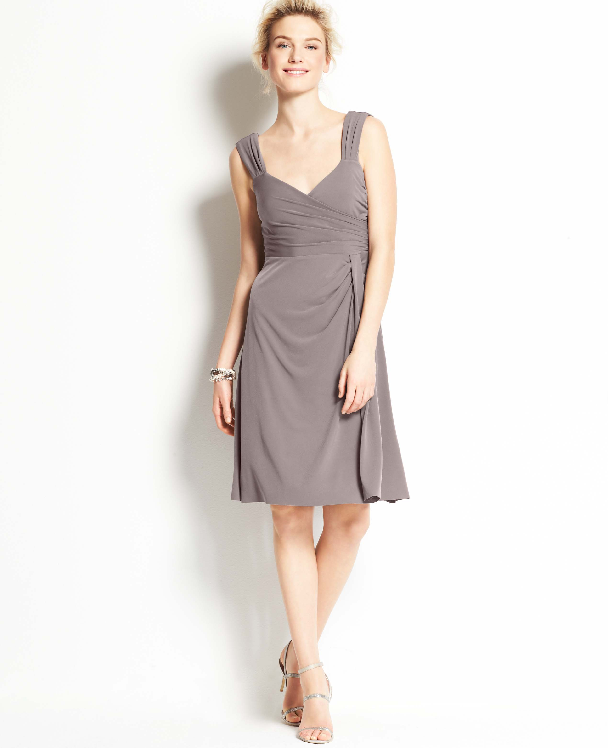 ann taylor plus size dresses - best gowns and dresses ideas & reviews