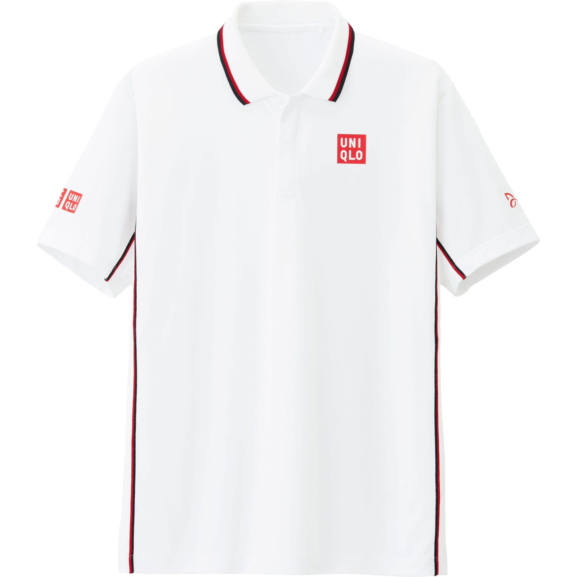 Uniqlo is a successful global Japanese fast fashion retail brand competing globally on design innovation, good quality, affordability, fashionable apparel products and an authentic in-store customer experience. The business, brand and retail strategy behind Uniqlo .