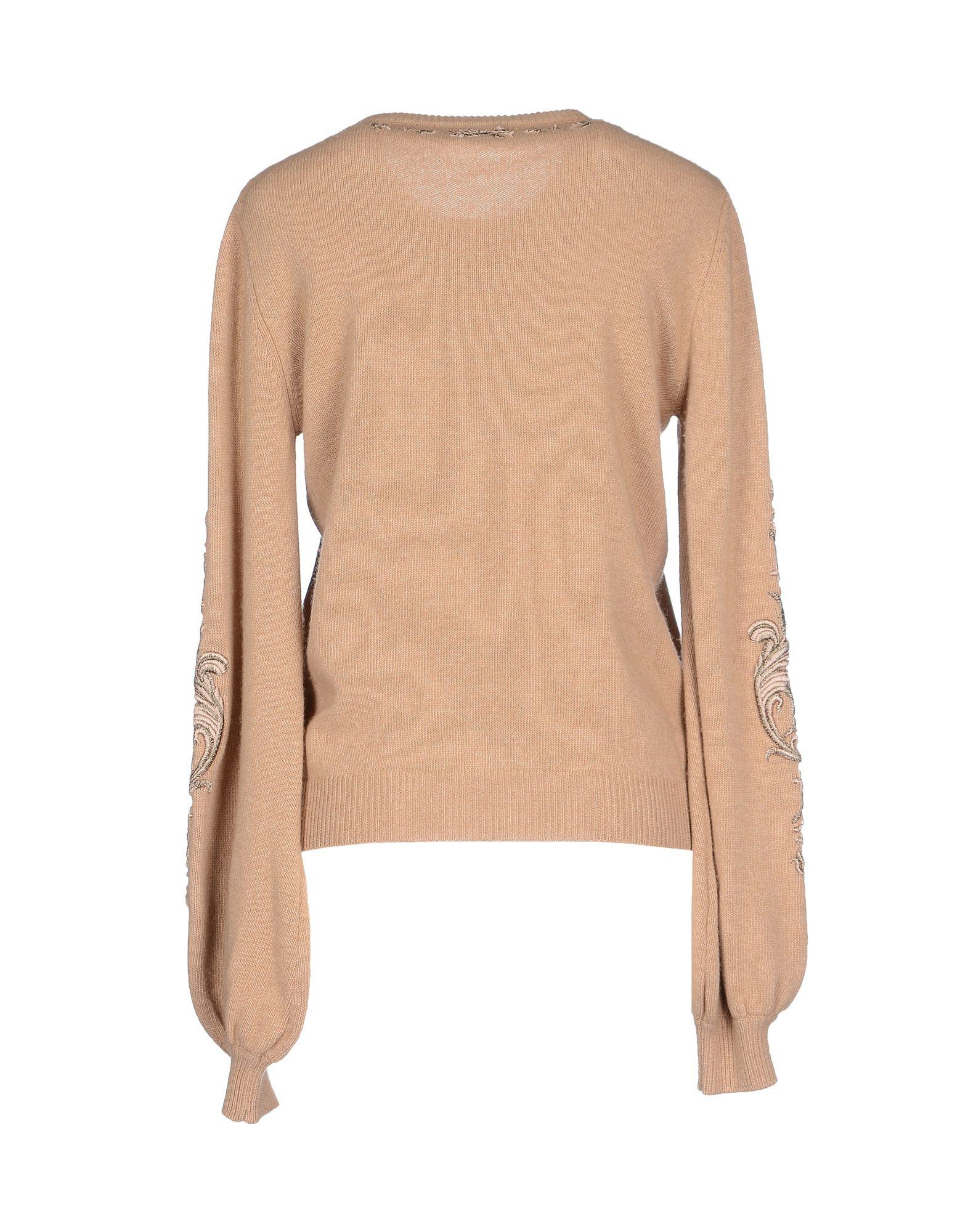 Patrick Kane Sweater