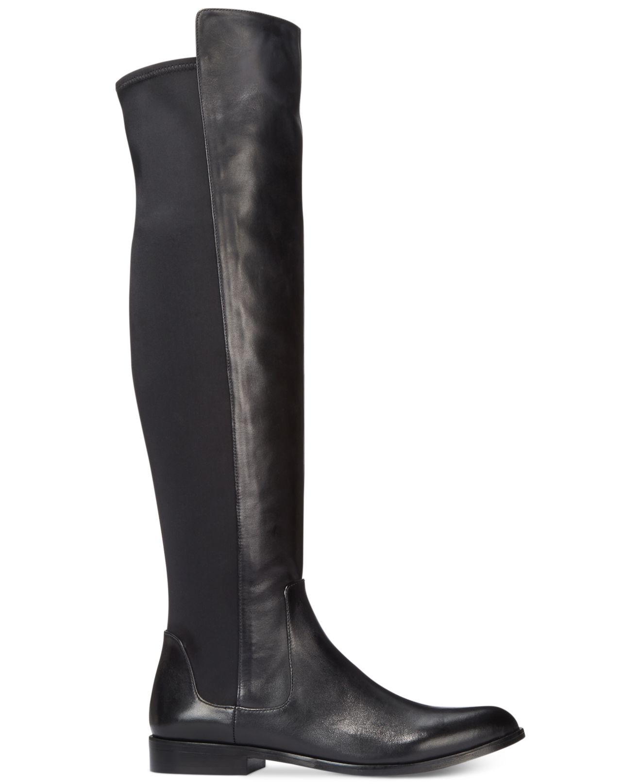 Womens tall black dress boots – Dress online uk