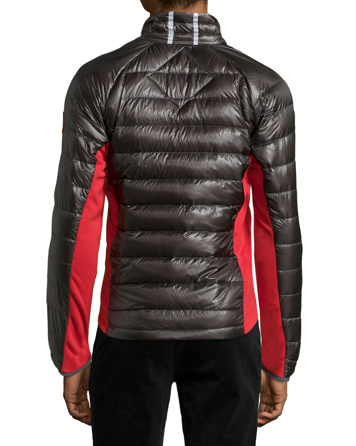 6b6fc5231c1d ... denmark gallery. previously sold at bergdorf goodman mens canada goose  hybridge lite cd4a2 70aeb