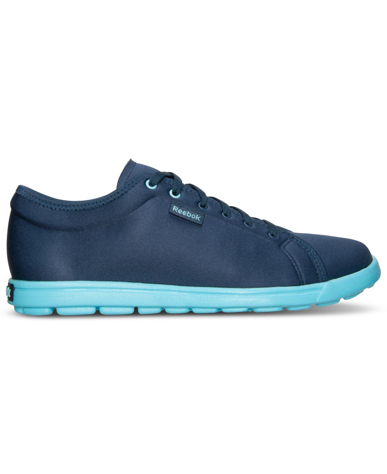 Reebok Skyscape Runaround   Women S Casual Shoes