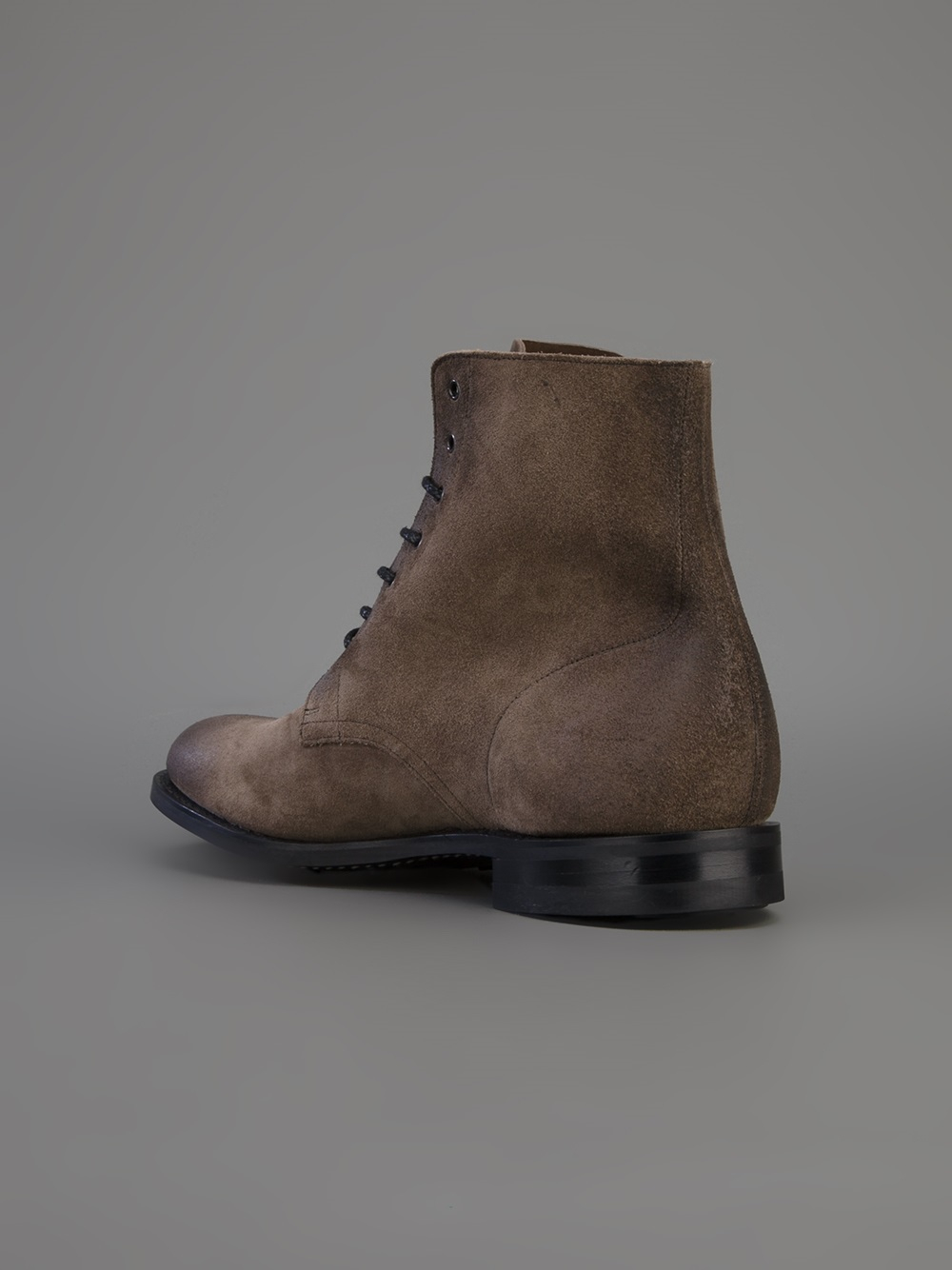 Church S Evington Boot In Brown For Men Lyst