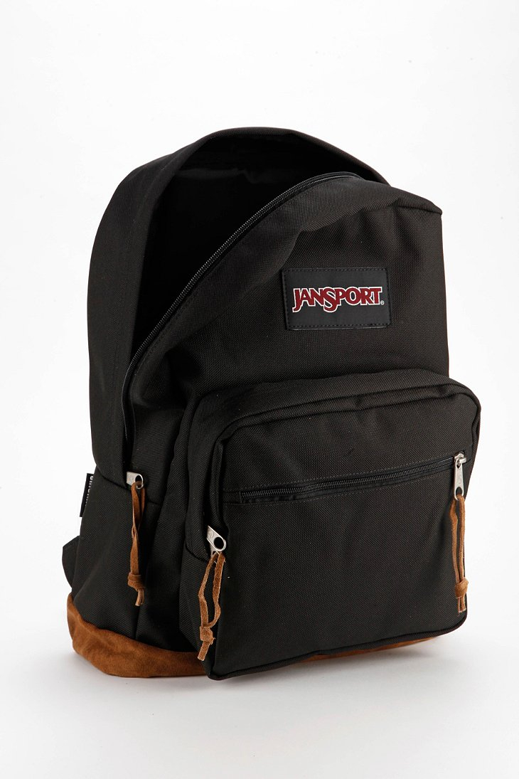 Unique JanSport Women39s Agave 32L Backpack New Storm Gray T70L5DF BampH