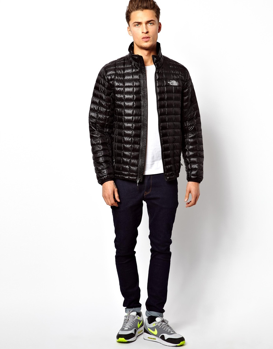 Nordstrom Rack has you covered with men's puffer & quilted jackets for up to 70% off top brands. Discover your personal style at Nordstrom Rack.