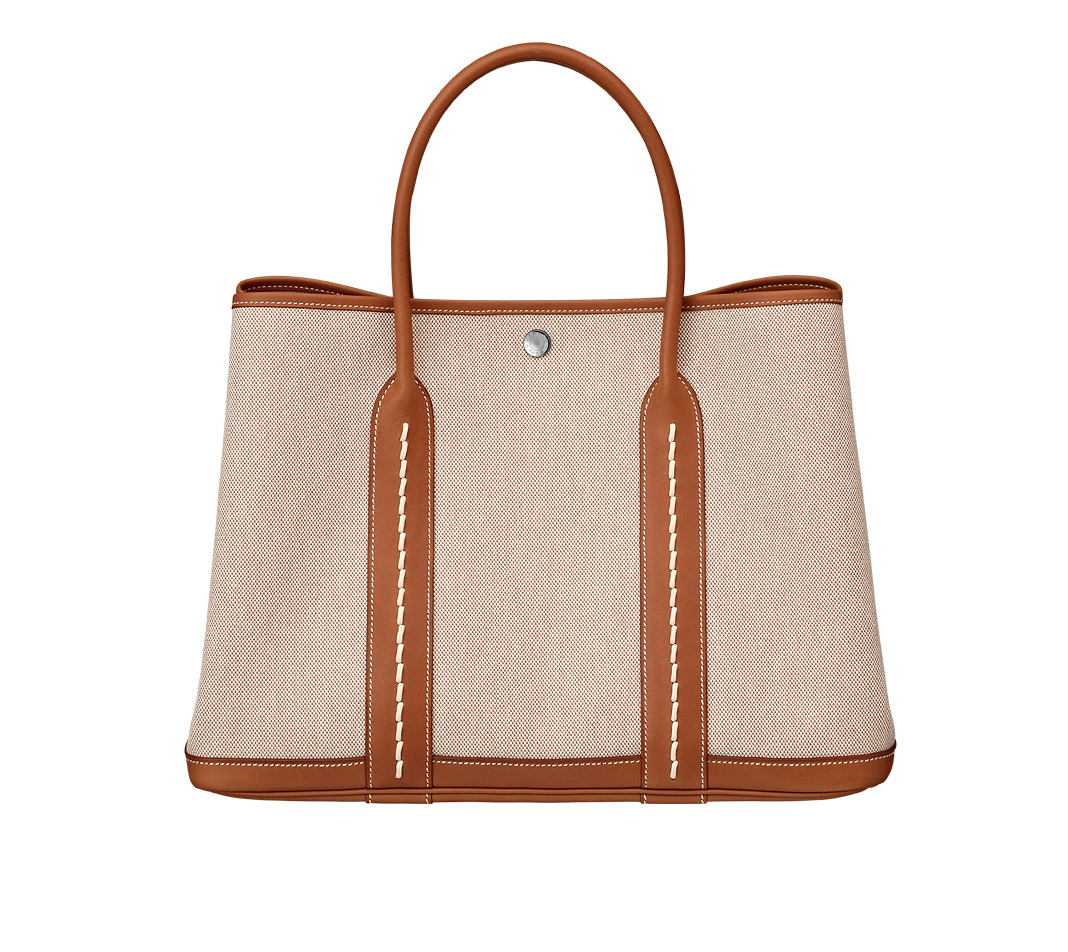 cheap hermes birkin bag - hermes weekend bags bolide fire orange medium