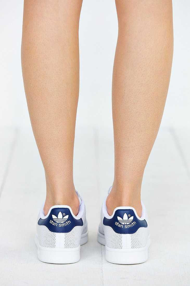 Adidas shoes high tops for