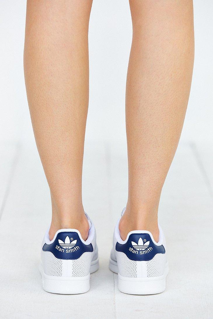womens original stan smith adidas sneakers