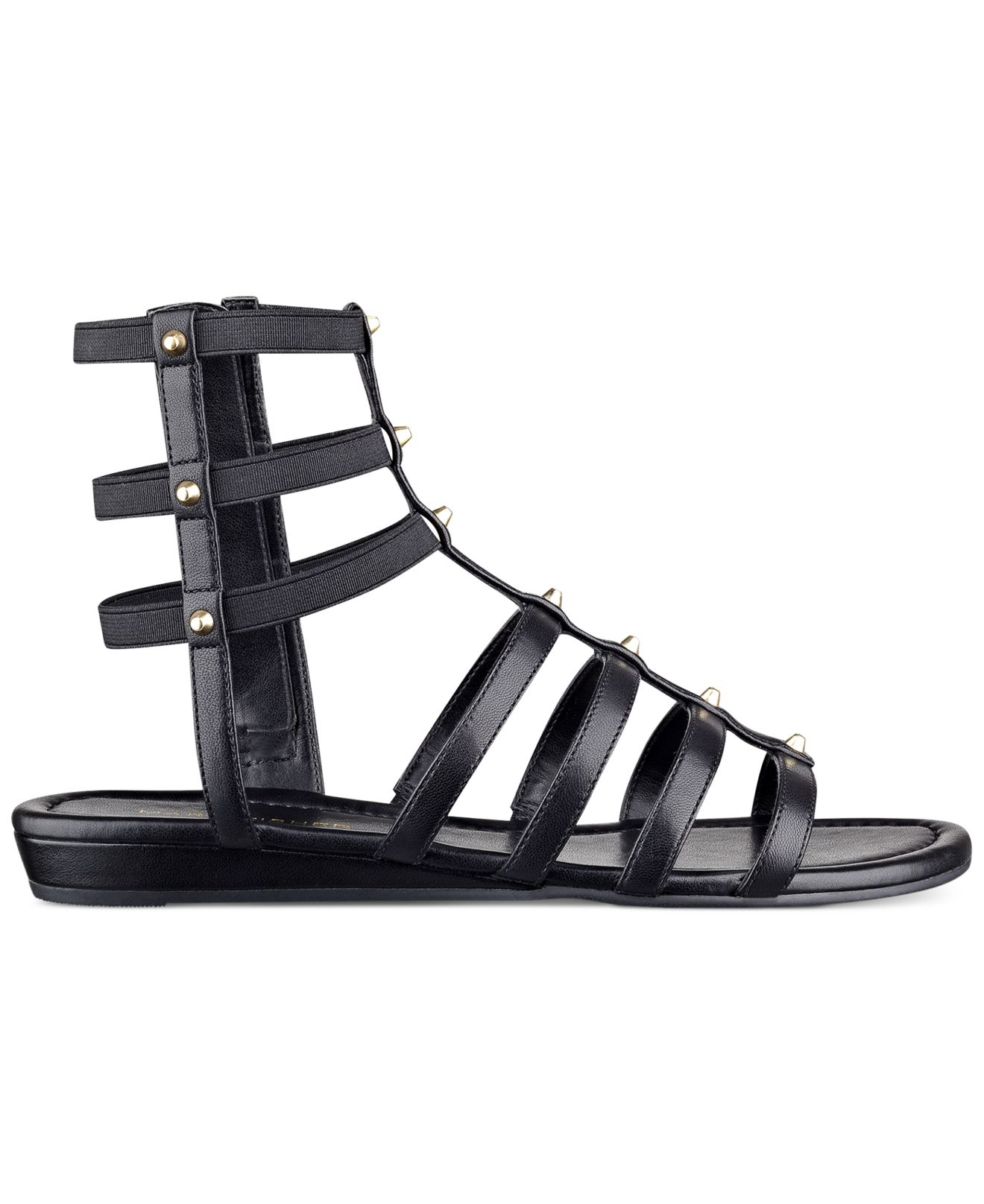 81cfd8a0d48 Gallery. Previously sold at  Macy s · Women s Gladiator Sandals ...