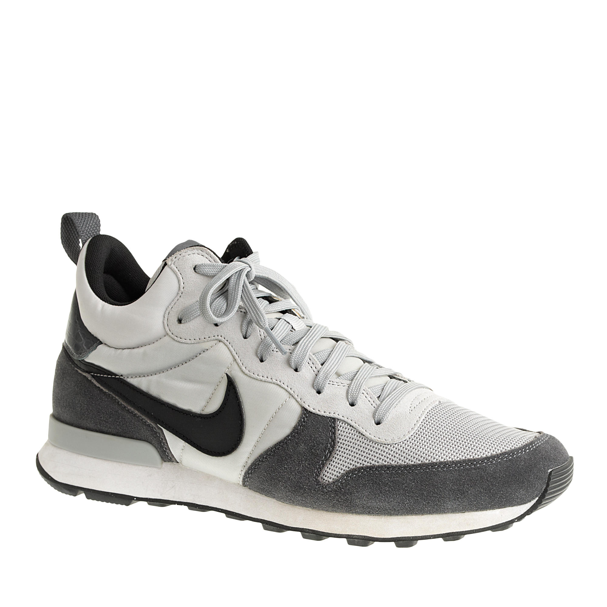huge discount 2319e 06505 Men s Nike Internationalist ...