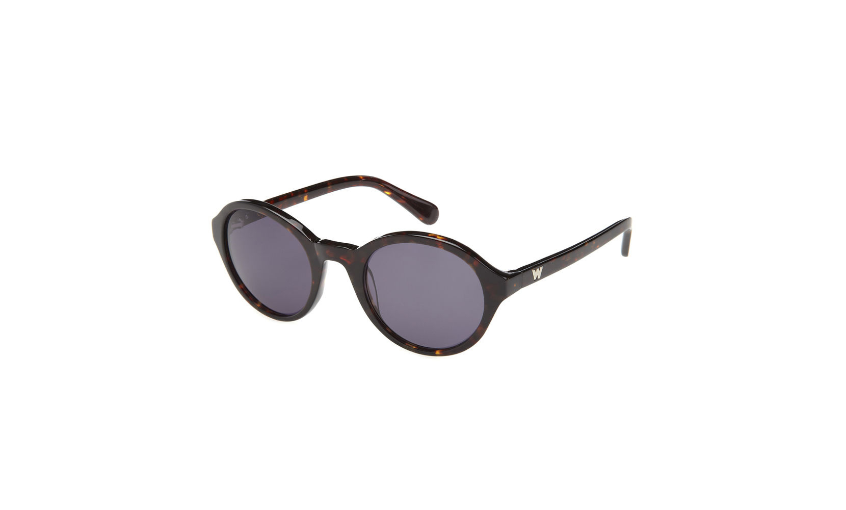 jimmy choo 95 eyewear express lafayette simply accessories