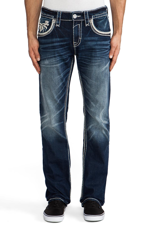 Lucky Brand Jeans For Men