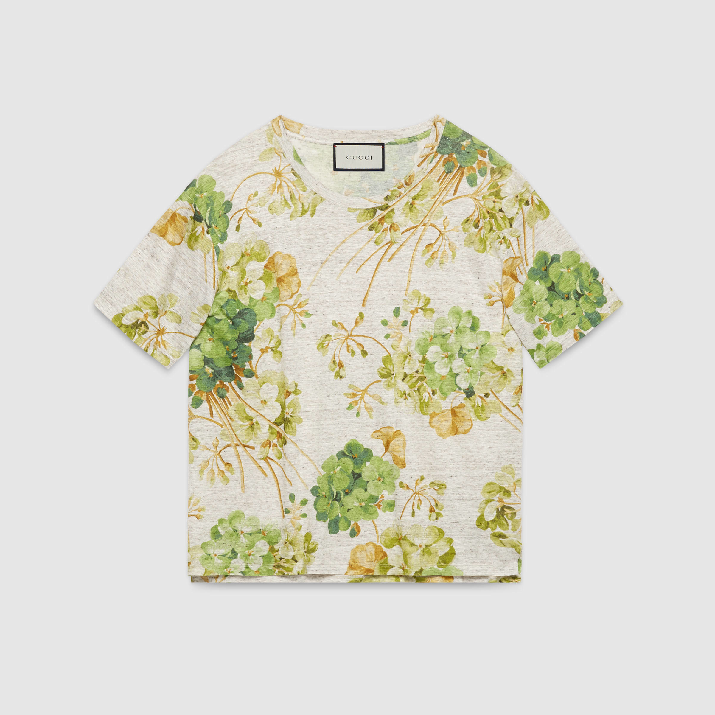 479680cf4db Gallery. Men s Nike College Men s Theory Gaskell Men s Norse Projects James  Men s Summer T Shirts ...