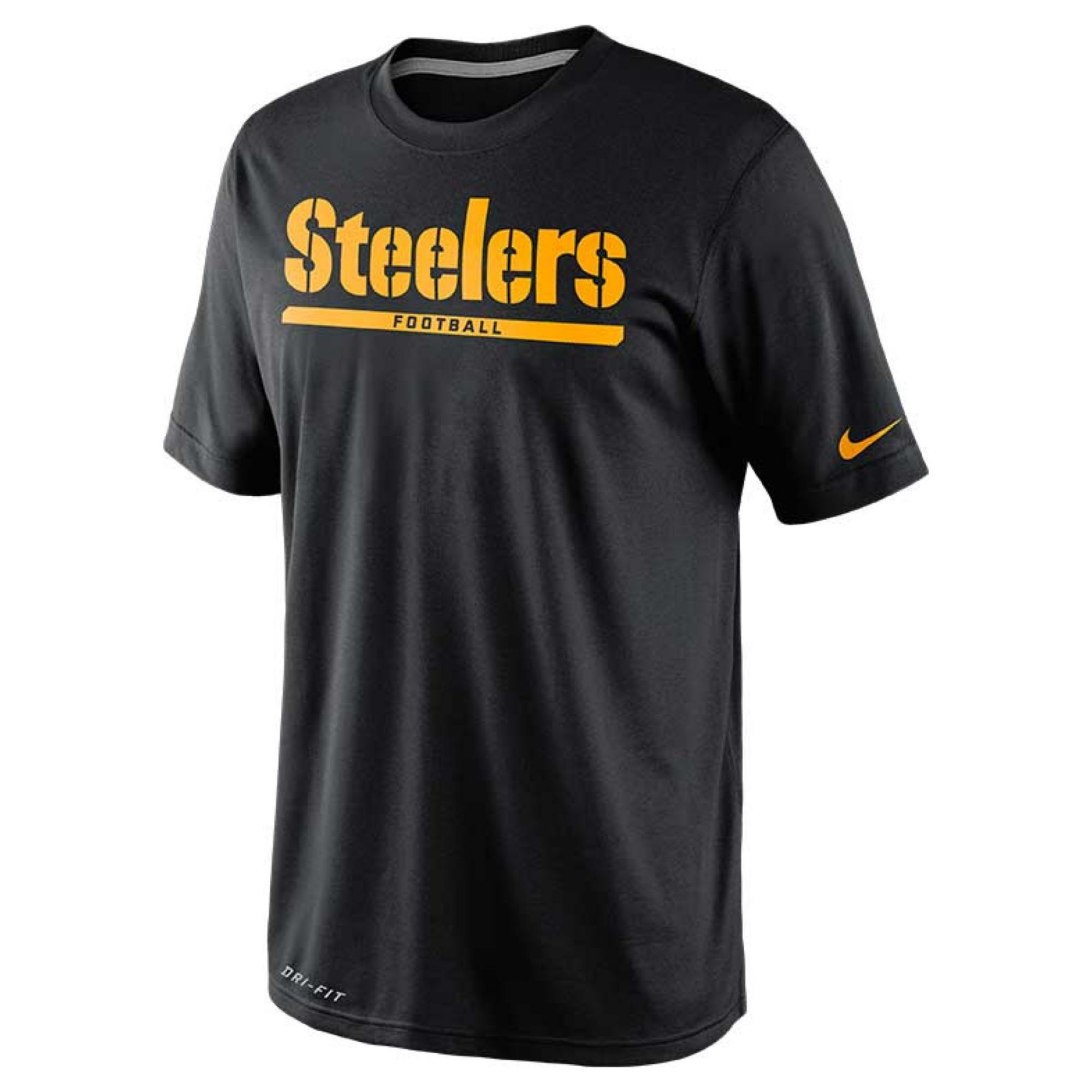 Men's clothing stores pittsburgh
